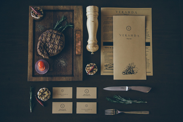 Tibor-Tovt-Veranda-restaurante-branding-marca-04