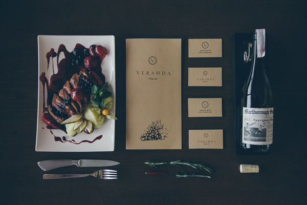 Tibor-Tovt-Veranda-restaurante-branding-marca-06