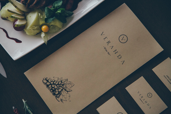 Tibor-Tovt-Veranda-restaurante-branding-marca-09