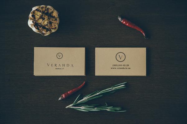 Tibor-Tovt-Veranda-restaurante-branding-marca-10