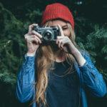 15 webs con recursos de diseño que no te puedes perder