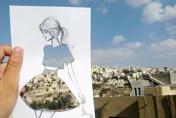 fashion-moda-papel-ciudades-01