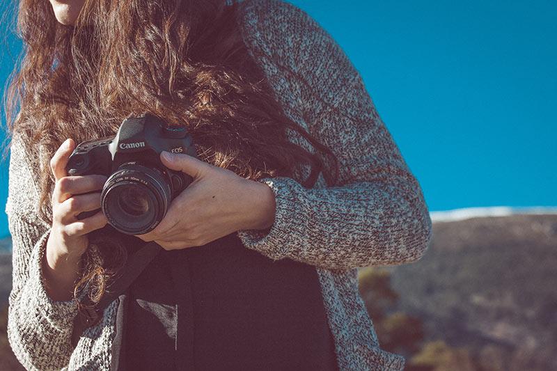 recursos-diseno-fotografia-tipografia-1