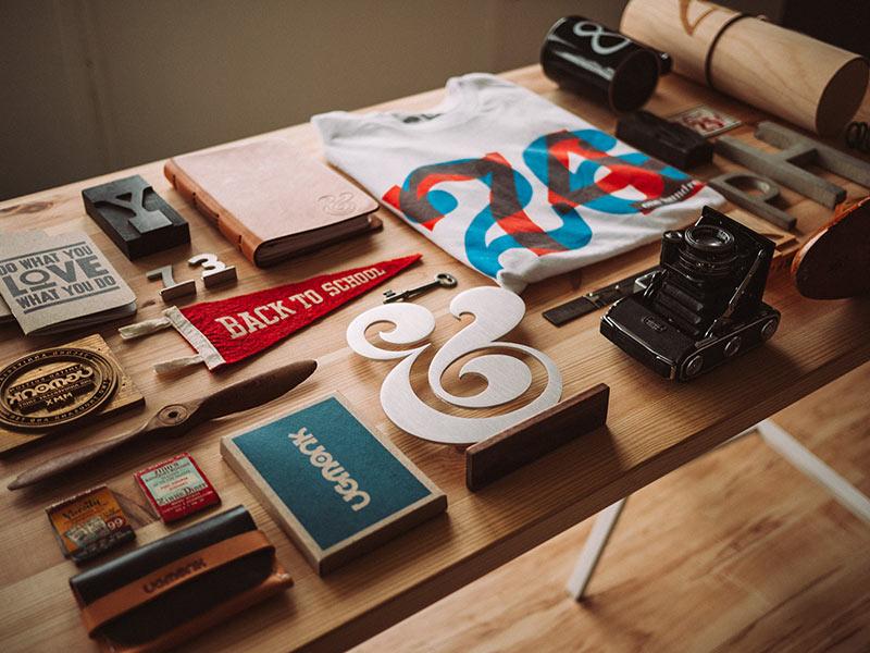 recursos-diseno-fotografia-tipografia-4