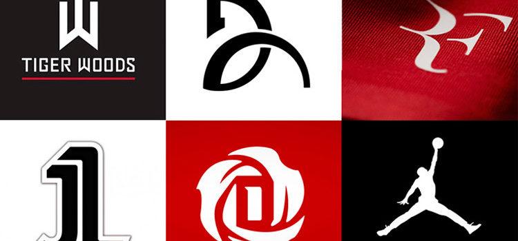 La importancia de las formas para crear un logotipo