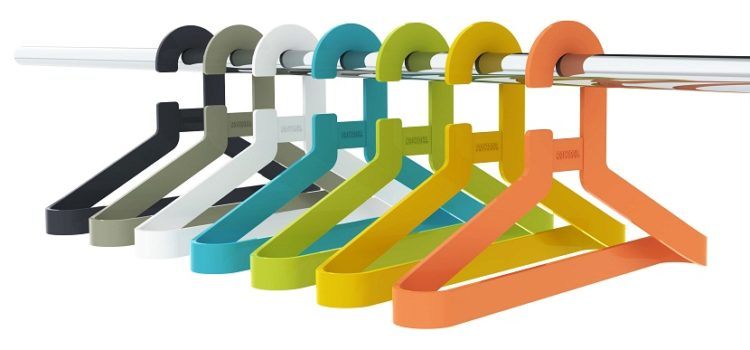 Colores Pantone, CMYK y RGB
