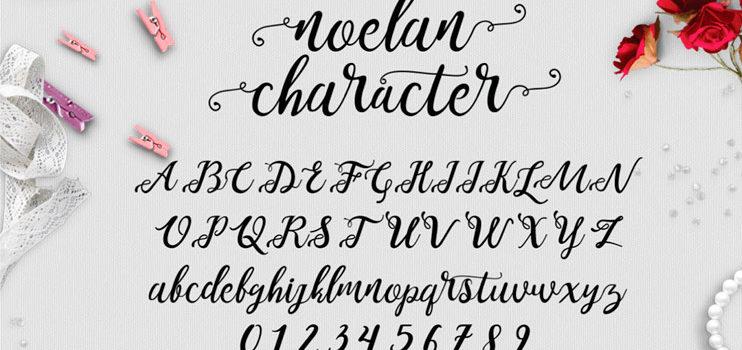 10 tipografías de descarga gratuita