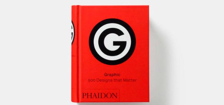 Los diseños más icónicos de toda la historia recogidos en un solo libro