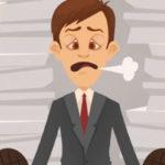 Los 10 trabajos más estresantes del 2017