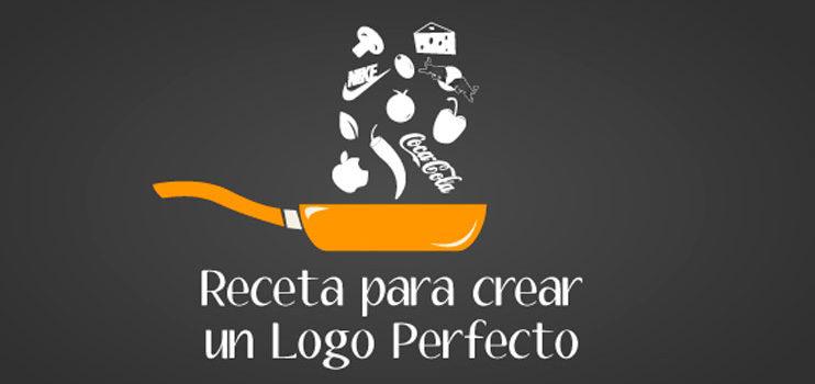 Las claves para crear un buen logotipo