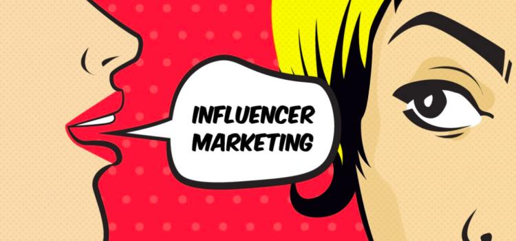 No todos creen que el marketing de influencers tiene sentido