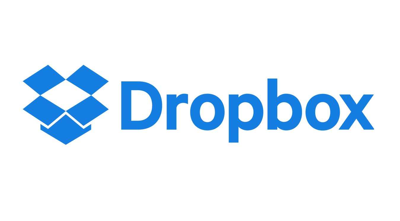 App Dropbox