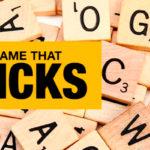 ¿Somos conscientes de la importancia del naming?