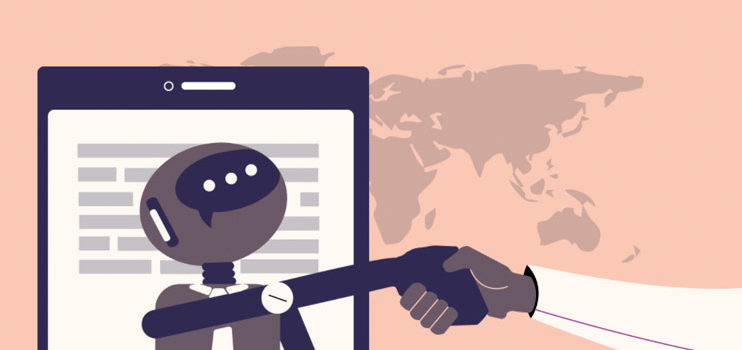 No apto para no emprendedores: Parte II