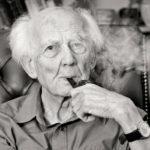 La vida líquida de Zygmunt Bauman