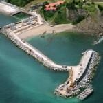 Energías del Mar. Planta Marina de Mutriku #medioambiente #energia