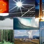 En 2010 se invirtieron 211.000 millones $ en energías renovables en todo el mundo #medioambiente