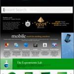 Cómo se procesa una búsqueda en Google #infografia #infographic #internet #seo #google