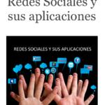 Redes Sociales y sus aplicaciones (Libro interactivo gratuito para iPad) #socialmedia #ipad