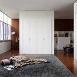 Fotografías de armarios de Induo #fotografia #photographic #muebles #design #armarios
