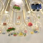 Capsule Lamp #design #arquitectura #fotografía #fotographic #mobiliario