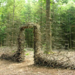 Surreal Land Art #design #fotografia #fotographic #art