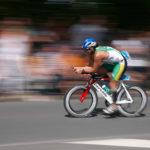 Triatlon de Zarautz 2012 #triatlon #zarautz #fotografia #fotographic #deporte
