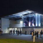 Locales con música en directo en Euskadi #musica #fotografía #fotographic #diversion