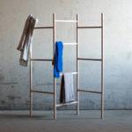 Ejemplos de escritorios minimalistas. #productividad #interiorismo #design