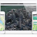 Las novedades del iOS 6 #apple #tecnologia #ios #iphone