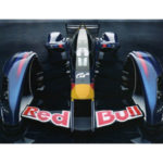 7 lecciones de marketing de Red Bull #marketing #redbull #deporte #publicidad