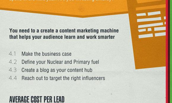 12 Consejos para mejorar el tráfico de tu blog. #blog #consejos