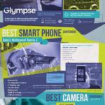Tecnología que nos espera en el 2013 según el CES. #infografia #tecnologia