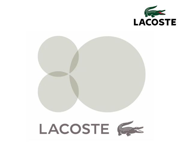 lombok_design_marketing_comunicacion_marca_lacoste_80_aniversario-1