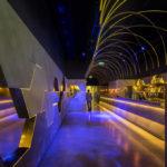 Nightclub en Portugal #arquitectura #diseño