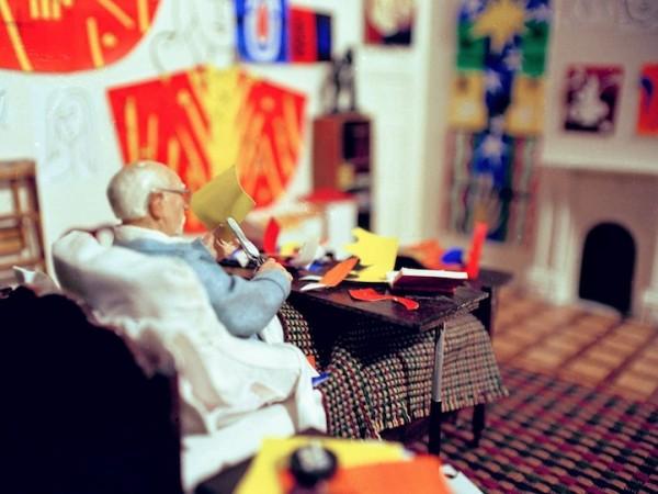 2JoeFig_Matisse-Miniature-600x450