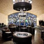 Bow Berlin Una Joyería diferente #design #arquitectura