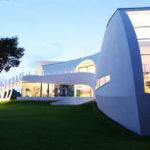 Casa Son Vida en Mallorca #design #arquitectura