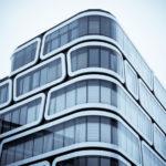 Iconic Buildings #arquitectura #design #fotografia #architecture