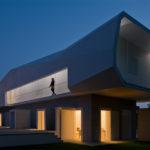 Casa Fez – Portugal #arquitectura #design #fotografia