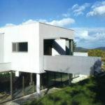 A-cero arquitectos #design #arquitectura