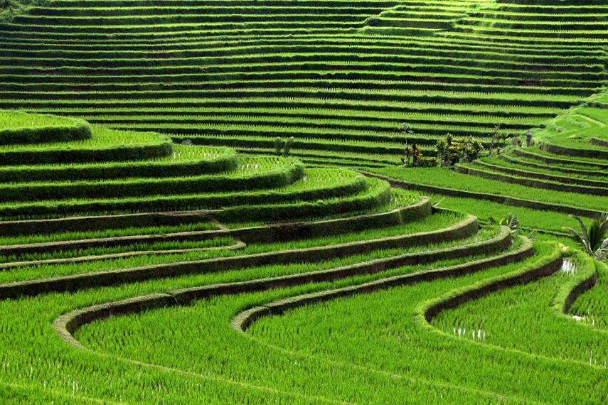 Fotos de los lugares más bellos del mundo 08