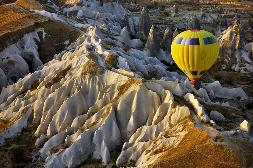 Fotos de los lugares más bellos del mundo 09