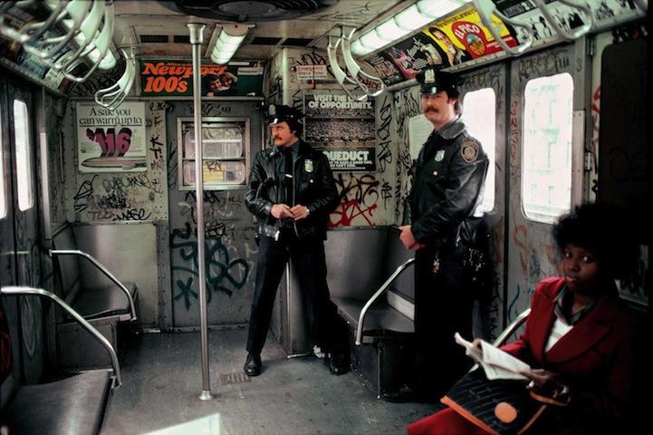 lombok-design-blog-metro-NY-01