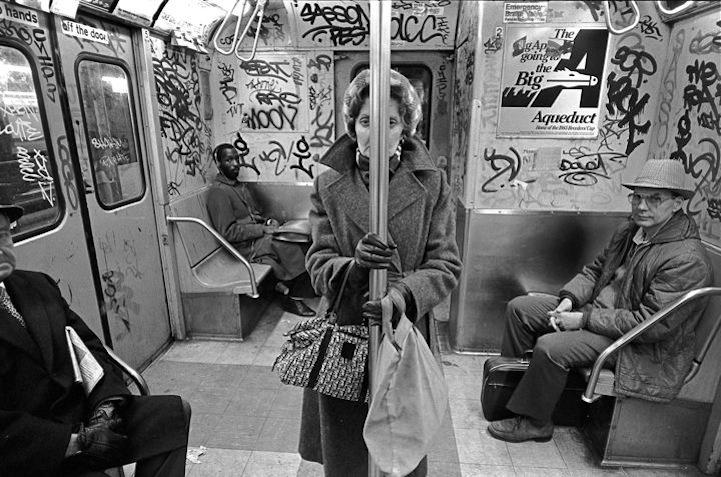 lombok-design-blog-metro-NY-05