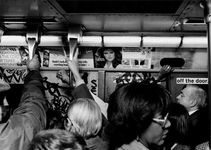 lombok-design-blog-metro-NY-13