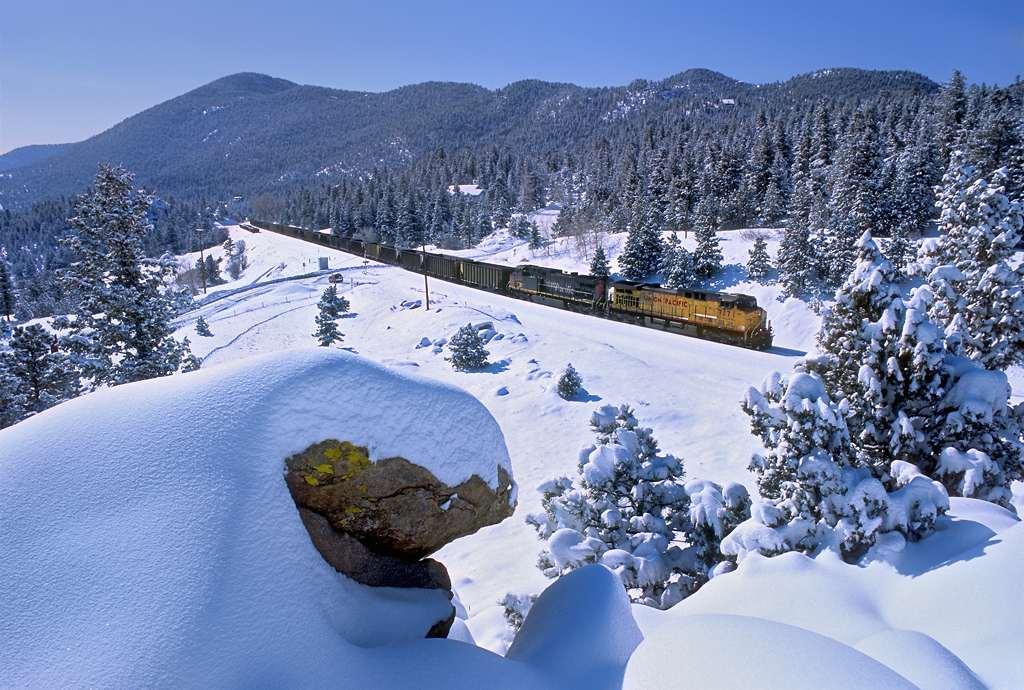 trenes-siberianos-nieve-lombok-04