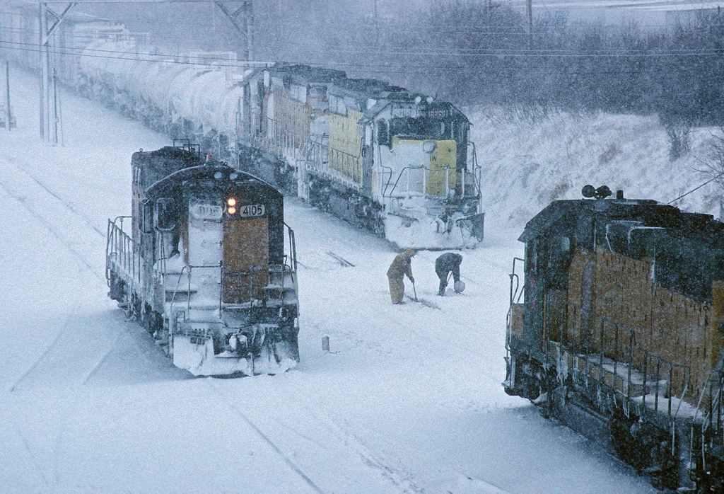 trenes-siberianos-nieve-lombok-05