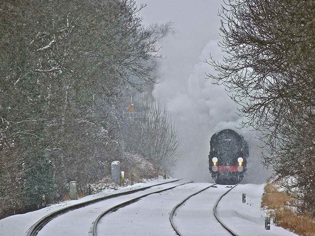 trenes-siberianos-nieve-lombok-10