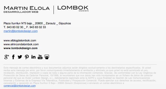 rincon-lombok-blog-firma-html-thunderbird-05